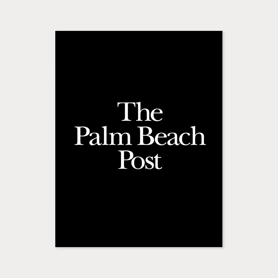 The Palm Beach Post - January 7, 2020